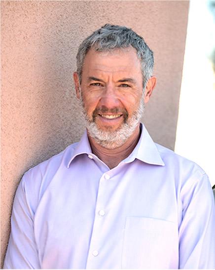 Dr. Laurence Kaye