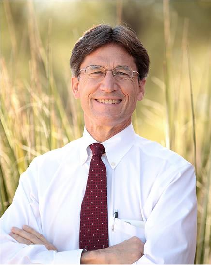 Dr. Rand Siekert