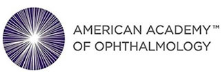Members of American Academy of Ophthalmology