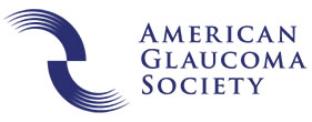 Members of American Glaucoma Society