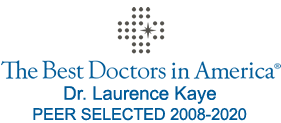 The Best Doctors in America Logo